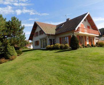A vendre Malbuisson 910123580 Côté immobilier
