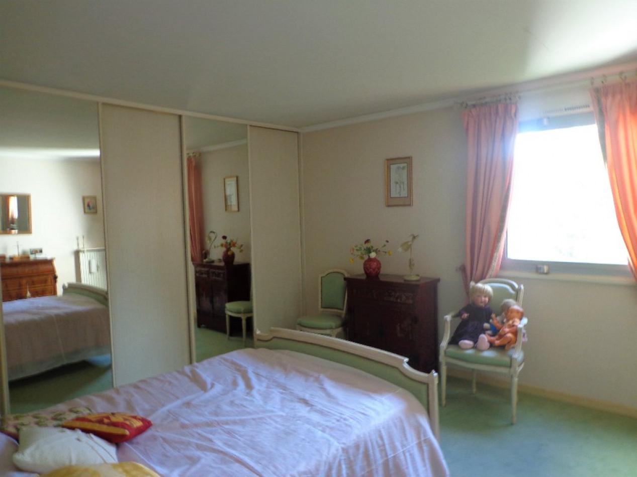 A vendre Creteil 910123583 Côté immobilier