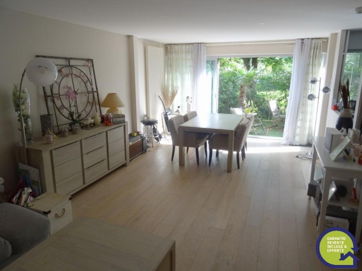 A vendre Creteil 910123584 Côté immobilier