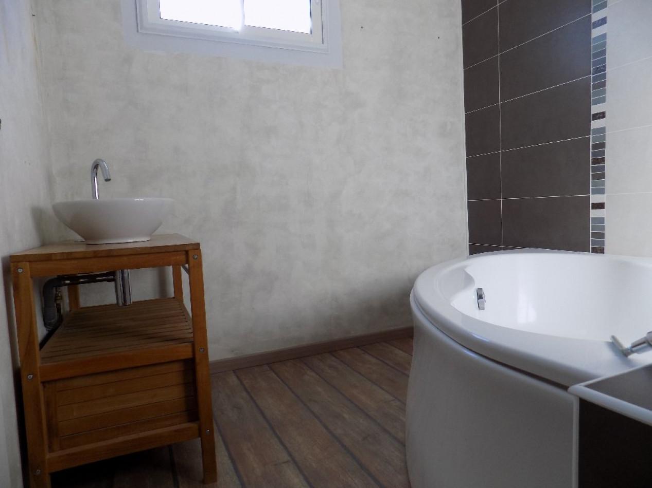 A vendre Pontarlier 910123586 Côté immobilier