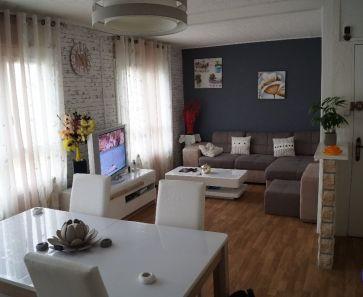A vendre Chalon Sur Saone 910123589 Côté immobilier