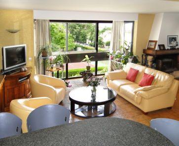 A vendre Saint Maur Des Fosses 910123594 Côté immobilier