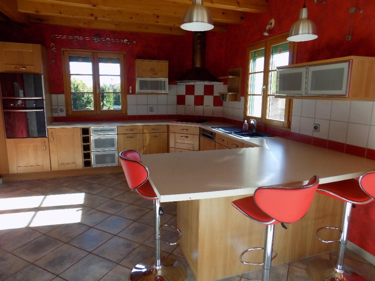 A vendre Petite Chaux 910123626 Côté immobilier