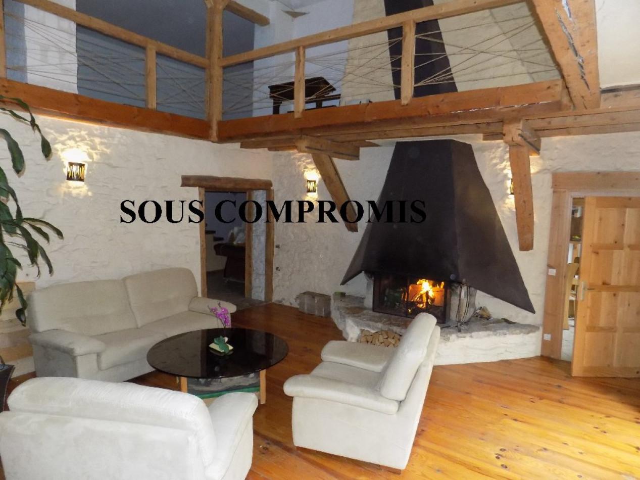 A vendre Touillon Et Loutelet 910123635 Côté immobilier