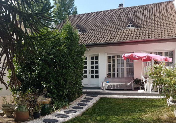 A vendre Fontenay Aux Roses 910123645 Côté immobilier