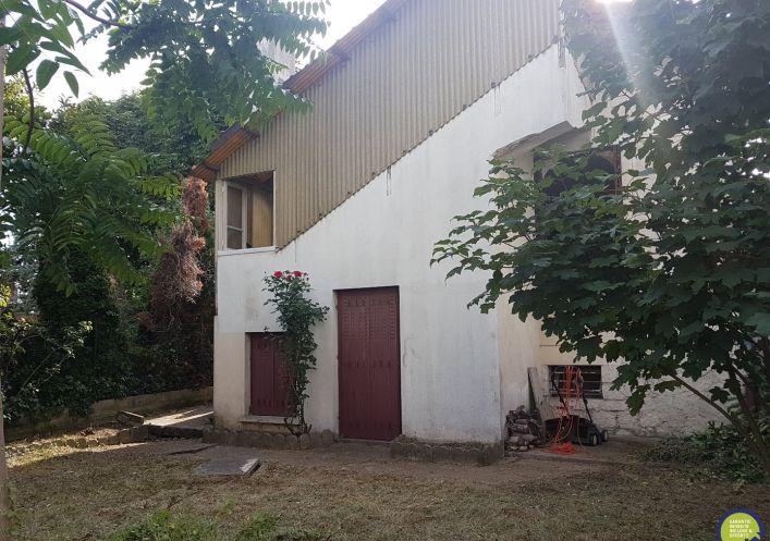 A vendre Arcueil 910123649 Côté immobilier