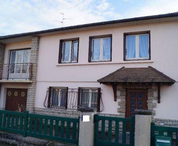 For sale Chalon Sur Saone  910123678 Côté immobilier