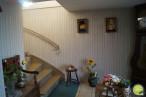 A vendre Chalon Sur Saone 910123678 Côté immobilier