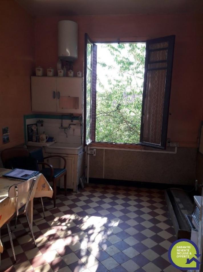 A vendre Toutenant 910123681 Côté immobilier