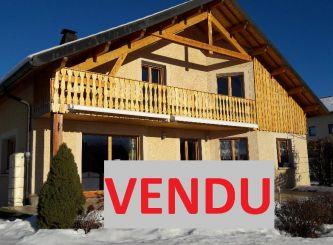 A vendre Montperreux 910123683 Portail immo