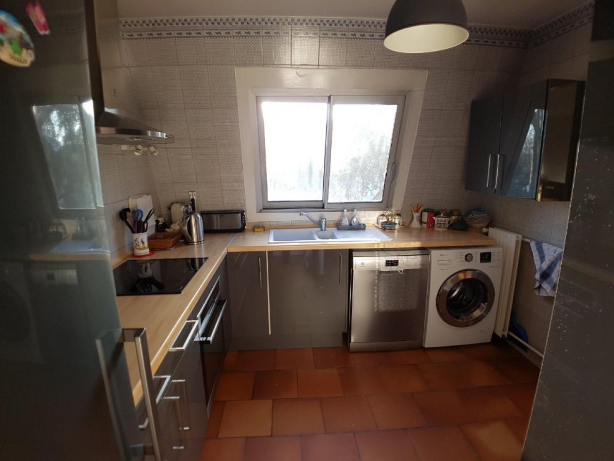 A vendre Creteil 910123696 Côté immobilier