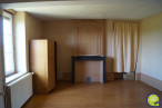 A vendre Damerey 910123697 Côté immobilier