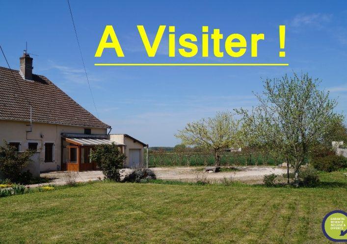 For sale Saint Maurice En Riviere 910123697 Côté immobilier
