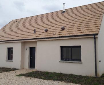 A vendre Chalon Sur Saone 910123709 Côté immobilier
