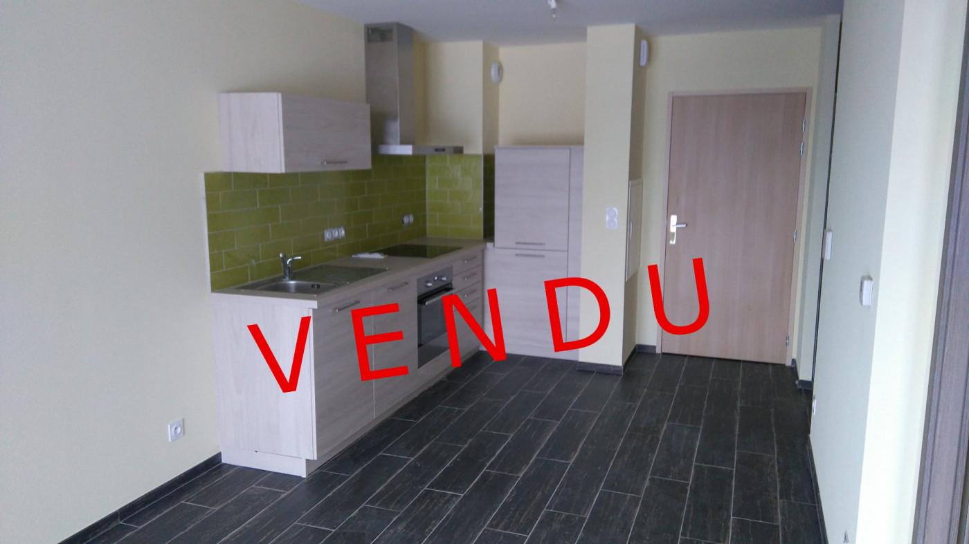 A vendre Montperreux 910123711 Côté immobilier