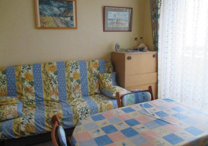 A vendre Le Treport 910123717 Côté immobilier