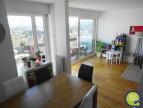 A vendre Creteil 910123731 Côté immobilier