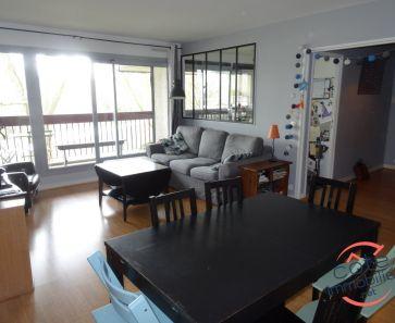 A vendre  Creteil | Réf 910123742 - Côté immobilier