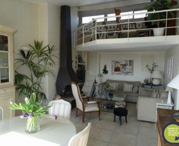 A vendre Creteil  910123766 Côté immobilier