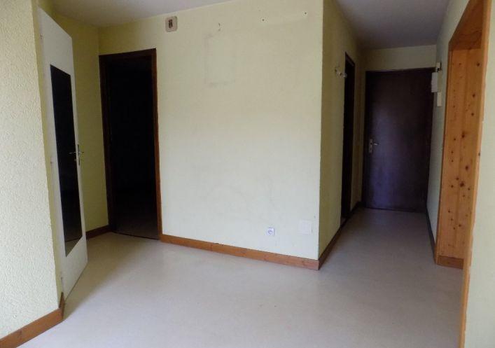 A vendre Mouthe 910123789 Côté immobilier