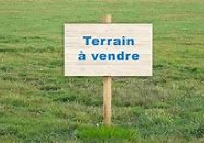 A vendre Saint Berain Sous Sanvignes 910123793 Côté immobilier