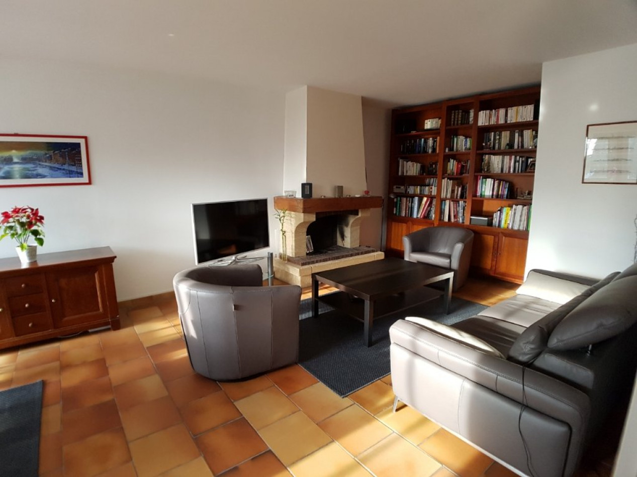A vendre Saint Maur Des Fosses 910123795 Côté immobilier