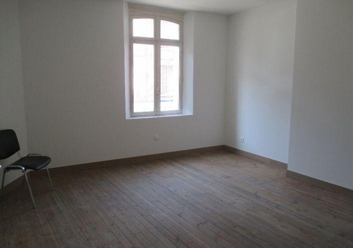A vendre Le Treport 910123802 Côté immobilier