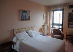 A vendre Saint Maur Des Fosses 910123804 Côté immobilier