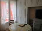 A vendre Le Treport 910123816 Côté immobilier