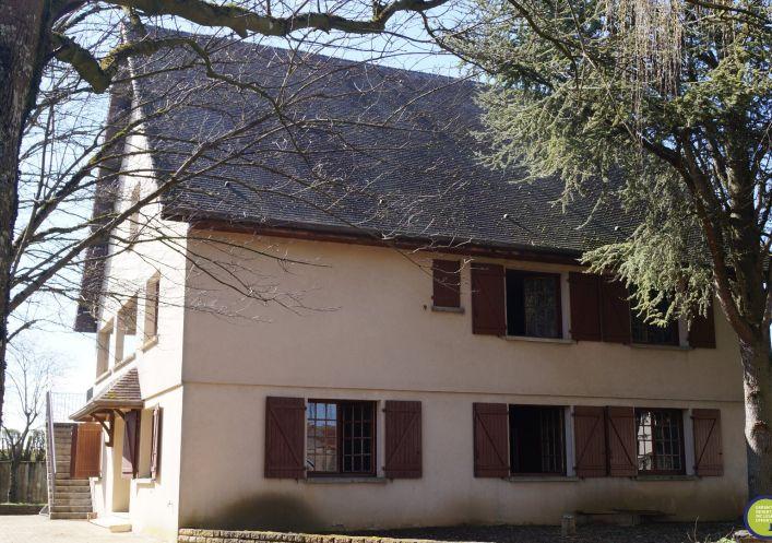 A vendre Chalon Sur Saone 910123839 Côté immobilier