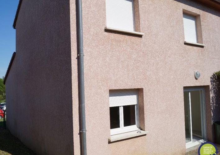A vendre Chatenoy Le Royal 910123847 Côté immobilier