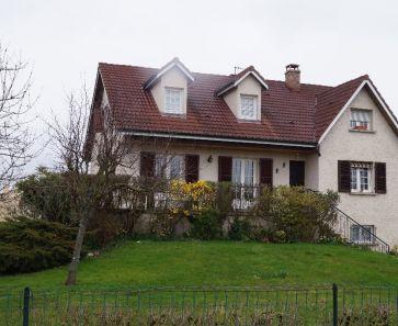 A vendre Chatenoy Le Royal  910123866 Côté immobilier