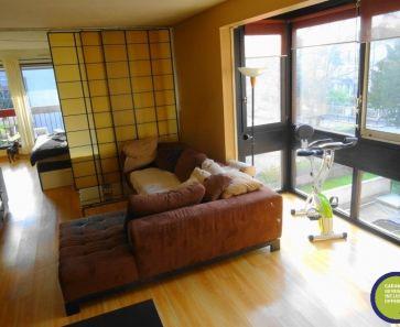 A vendre Creteil  910123873 Côté immobilier