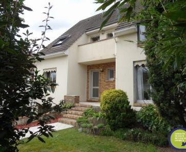 A vendre Saint Maur Des Fosses  910123891 Côté immobilier