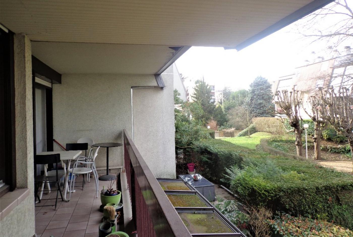 A vendre Saint Maur Des Fosses 910123893 Côté immobilier