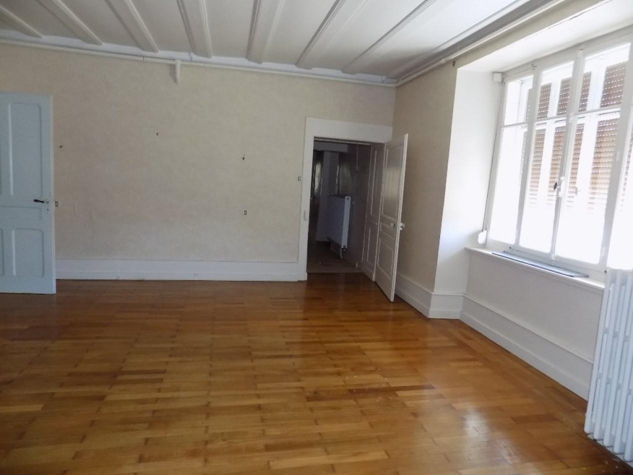 A vendre Mouthe 910123908 Côté immobilier