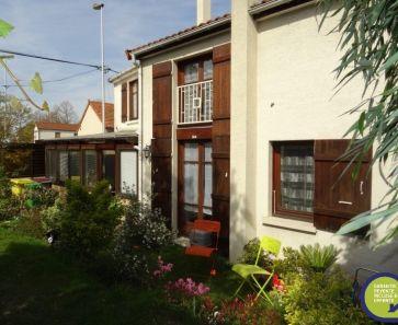 A vendre Creteil  910123909 Côté immobilier