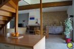 A vendre Chalon Sur Saone 910123918 Côté immobilier