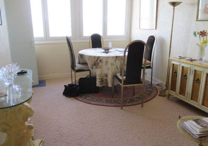 A vendre Le Treport 910123926 Côté immobilier