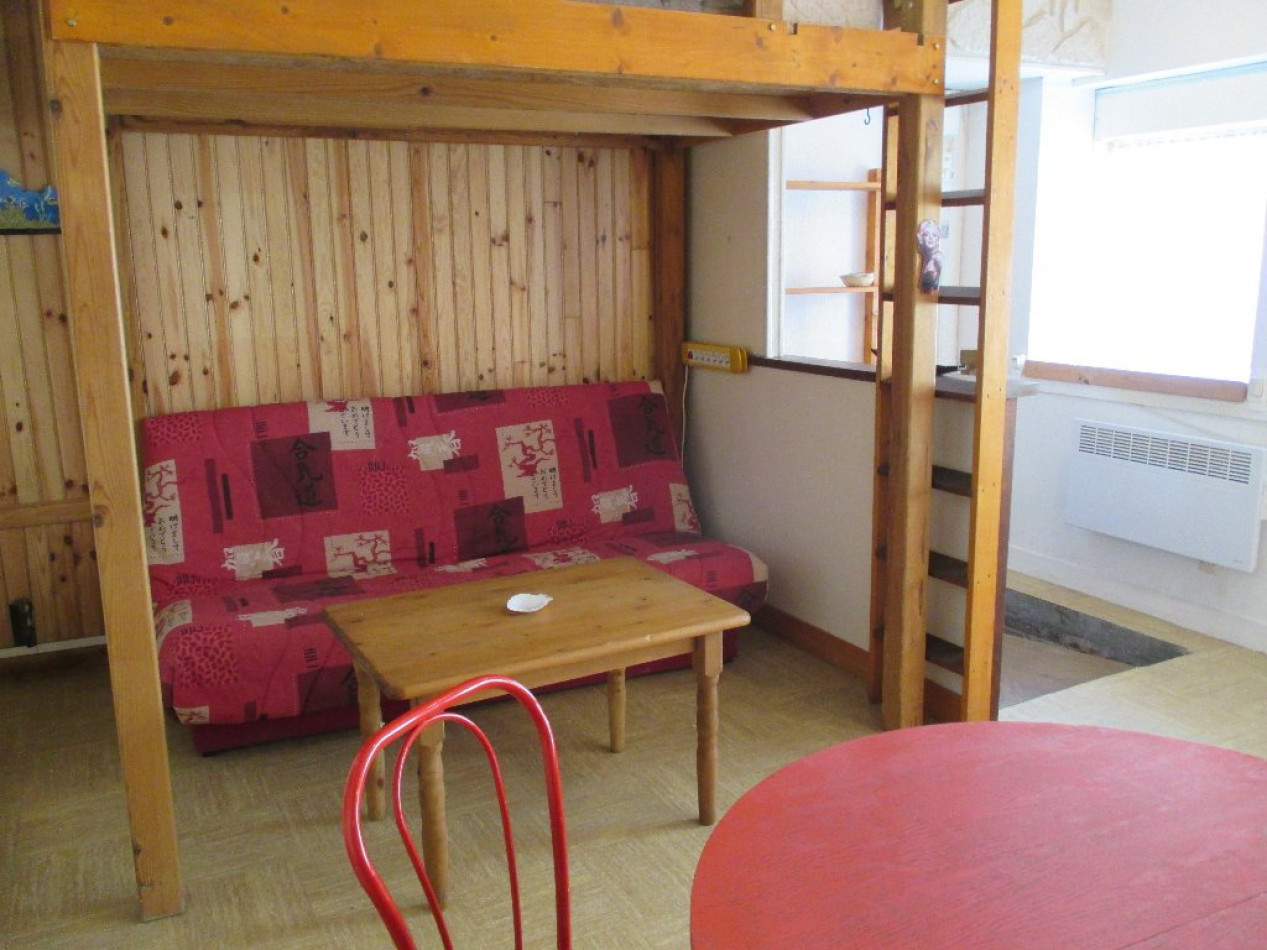 A vendre Le Treport 910123932 Côté immobilier