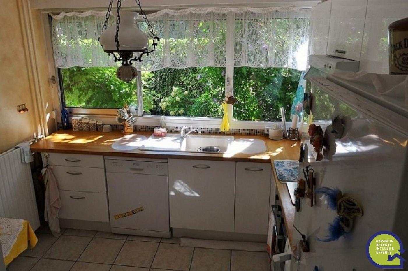 A vendre Creteil 910123945 Côté immobilier