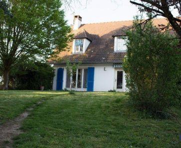 A vendre Sassenay  910123960 Côté immobilier