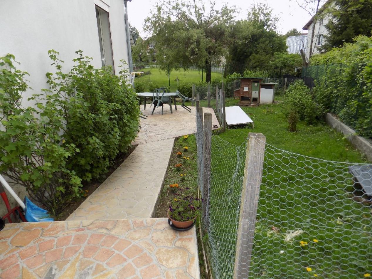 A vendre Frasne 910123969 Côté immobilier