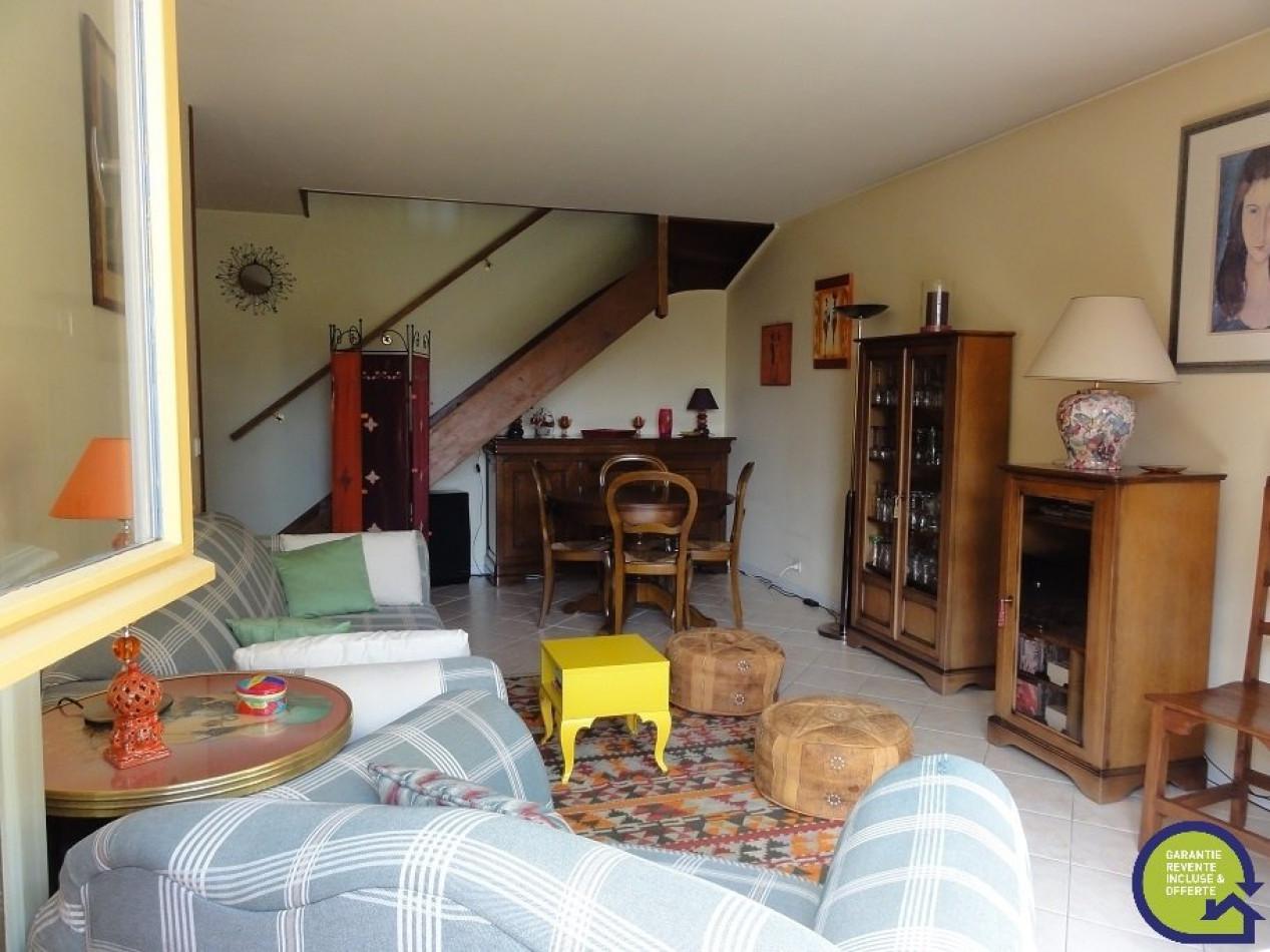 A vendre Creteil 910123970 Côté immobilier