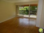 A vendre Creteil 910123971 Côté immobilier