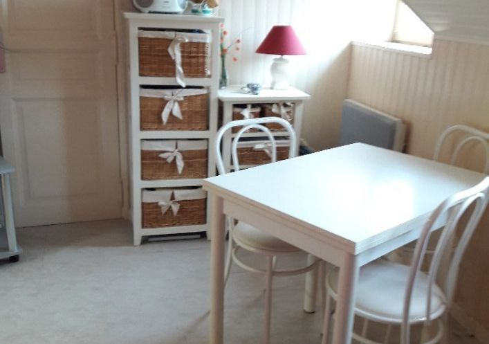 A vendre Le Treport 910123983 Côté immobilier