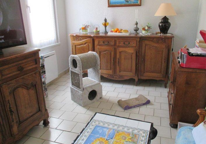A vendre Le Treport 910123997 Côté immobilier