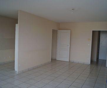 A vendre Chalon Sur Saone  910124019 Côté immobilier