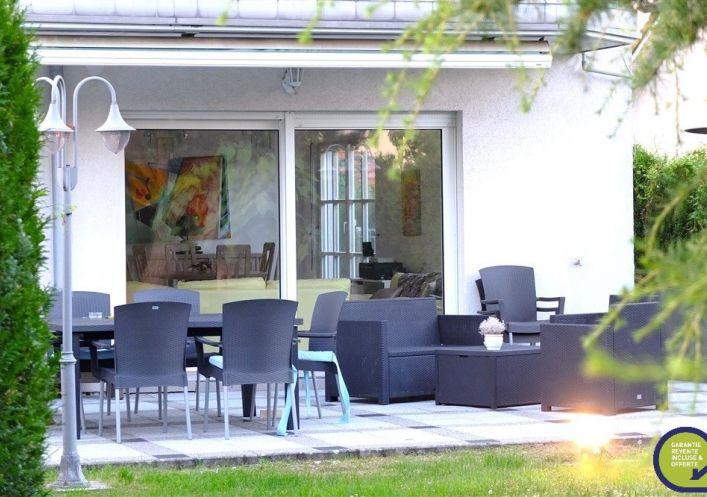 A vendre Oeting 910124037 Côté immobilier