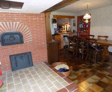 A vendre Longevilles Mont D'or  910124050 Côté immobilier